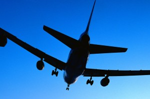 Flight deals for Families